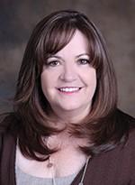 Pam Berry